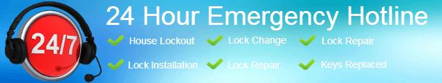 24 Hour Emergency Locksmith Cape Town